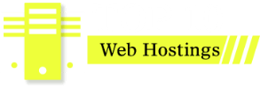 Top 10 Web Hostings